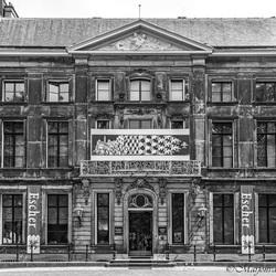 Eshermuseum
