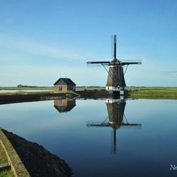 Nieuwjaarsdag Texel