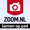 Zoom.nl - Samen op pad - Photowalks Nederland