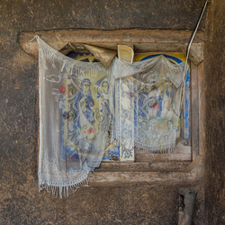 Ethiopië 30