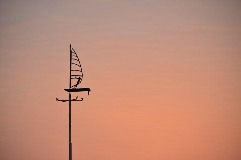 Windwijzer -
