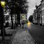 Een straat