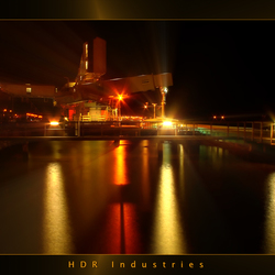 HDR Industries