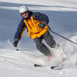Wintersport 4
