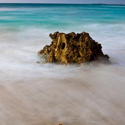Perth strand