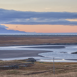 Iceland Memories