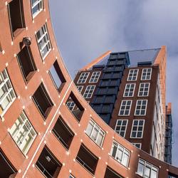 Den Haag 111