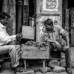 Keymakers India