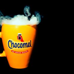 Hot Choco