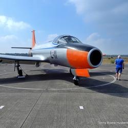 Fokker S 14 Mach Tracker (1)