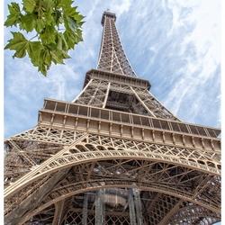 Eiffeltoren @ Parijs 2013