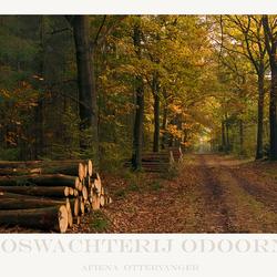boswachterij Odoorn