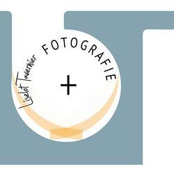 Logo Liselot Tavernier fotografie.jpg