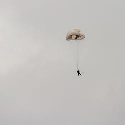 Airborne herdenking 4