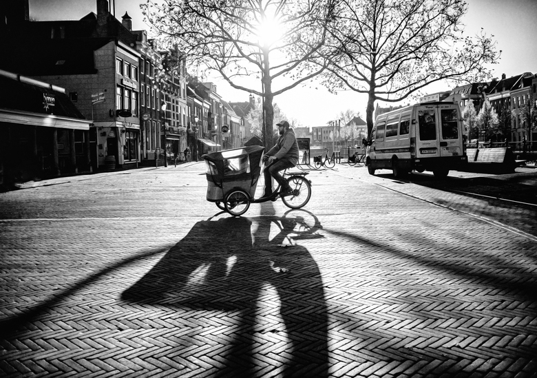 Haven-Breda
