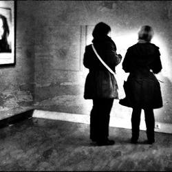 Foto museum Den Haag _1