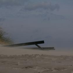 Zand & wind