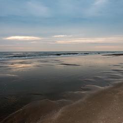Langs de kust 6