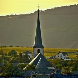 Leiwen Kerk.jpg
