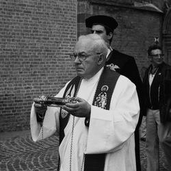 De Heilig Bloedprocessie (Brugge) 1988 & 1990