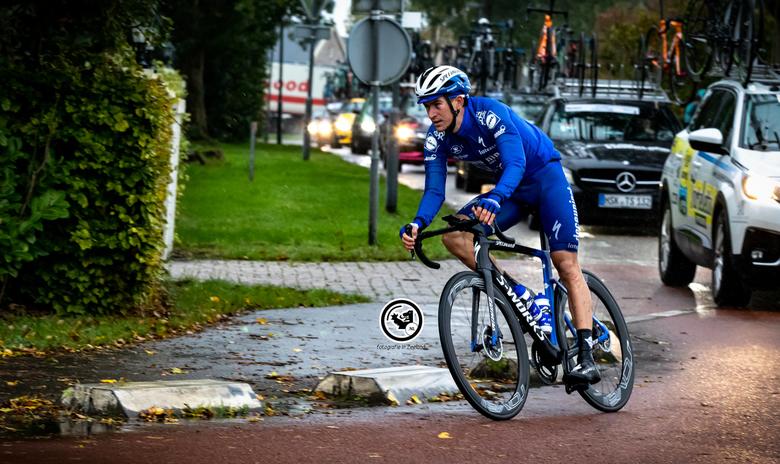 Tacx Pro Classic 2019 - De Tacx Pro Classic (ook wel de Ronde van Midden-Zeeland genoemd) is de enige wielerwedstrijd voor profs in de provincie Zeela