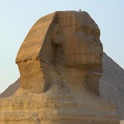 Egypte 26