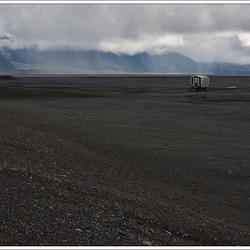 IJsland (9)