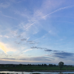 Panorama Doesburg 2