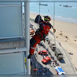 Rescue Vlissingen 4