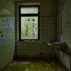 Kinderkrankenhaus 2