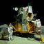 50 jaar maanlanding