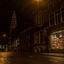 Kerstwinkel Groningen