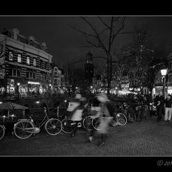 Utrecht 35