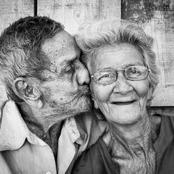 Eternal Love (zww)