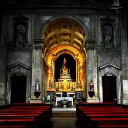 Church of Nossa Senhora da Conceição Velha.JPG
