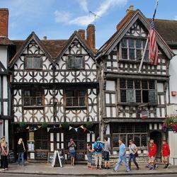 Stratford-upon-Avon 03