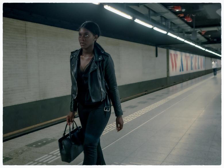 You never walk alone - Dank voor de waarderingen ivbm upload vorige foto.
