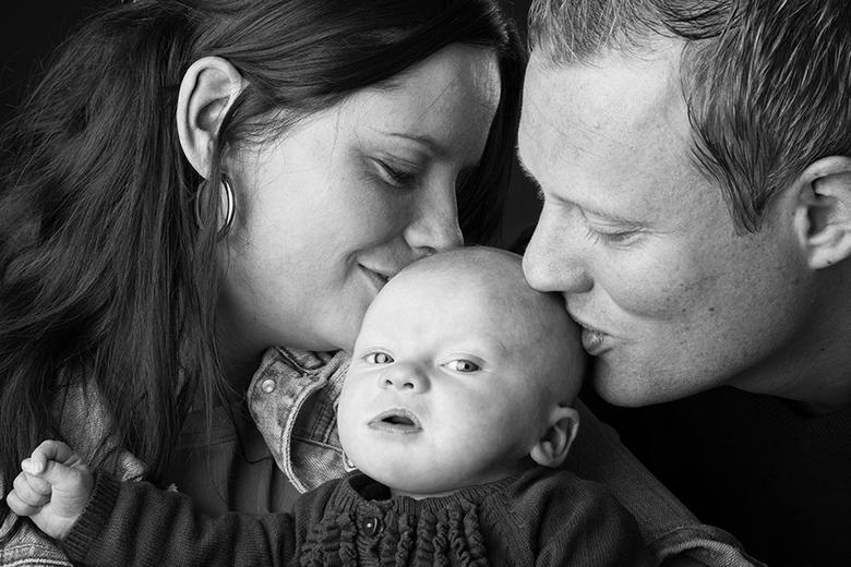 """geluk is niet te koop - De moeder is het model van de vorige foto <img  src=""""/images/smileys/smile.png""""/>"""