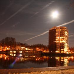Zuiderhaven, Groningen