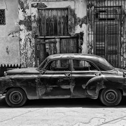 GOOD OLDTIME CARS II