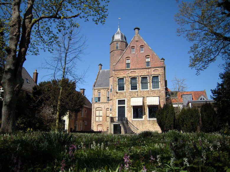populair escorte vaginaal in Franeker