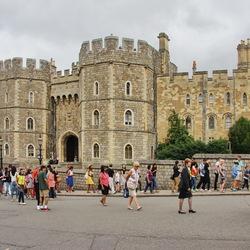 Windsor 02
