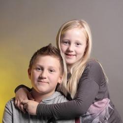 Thijs & Sanne