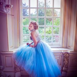 Cinderella part II