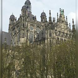 Sint Janskathedraal