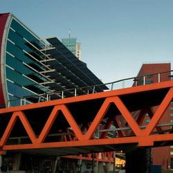 Rotterdam serie 2(14)