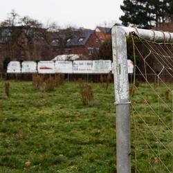 FC Oude Glorie