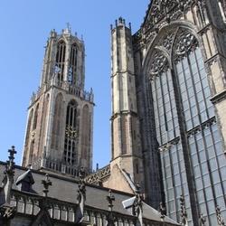 toren & kerk