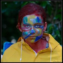 Lommel...Color.