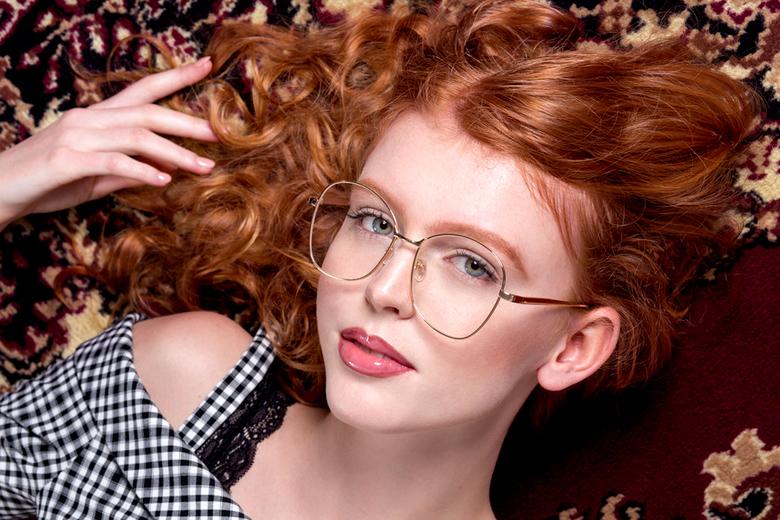 Sara - Model: Sara @ Cj models<br /> Muah: MAVIH<br /> Styling: First Style styling<br /> Fotografie &amp; retouch: Stephanie Verhart
